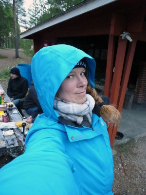finnish_selfie
