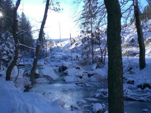 river_brocken_1